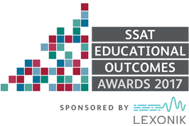 SSAT Education